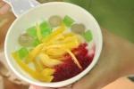 Tuyệt chiêu làm món sữa chua mít thơm ngon ngay tại nhà