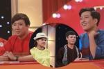 Thi diễn hài nhưng quên thoại, cặp thí sinh khiến Trấn Thành - Trường Giang cười ngất
