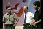 Video: Nhìn lại những vai diễn để đời của NSƯT Phạm Bằng