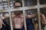 Nghi án vợ nhốt chồng vào lồng sắt 3 năm ở Thanh Hóa: Người trong cuộc nói gì?