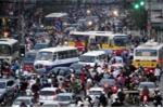 Hà Nội thưởng tiền tỷ cho người hiến kế giảm tắc đường