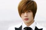 Kim Hyun Joong bị tẩy chay: Bi kịch của mỹ nam nổi tiếng một thời