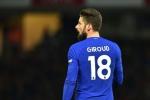 Truc tiep Chelsea vs Arsenal, dai chien vong 2 Ngoai hang Anh 2018 hinh anh 16