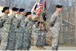 Đại diện quân đội Mỹ: 'Chúng tôi chưa nhận được chỉ đạo ngừng tập trận với Hàn Quốc'