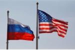 Tổng thống Putin: Nhiều vấn đề trong quan hệ Nga - Mỹ phụ thuộc vào Washington
