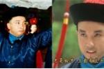 Sao 'Hoan Chau cach cach': Ke tu toi, nguoi vuong be boi luat phap hinh anh 9
