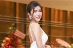 Cháu gái Lam Trường ngày càng xinh đẹp