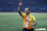 Bao chi quoc te: Phep mau cua Park Hang Seo giup Olympic Viet Nam lam nen lich su hinh anh 2