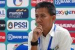 U19 Việt Nam 'thiếu trách nhiệm', HLV Hoàng Anh Tuấn rất không hài lòng