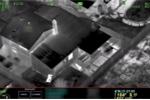 Nhầm điện thoại là súng, cảnh sát Mỹ bắn 20 phát vào chàng trai