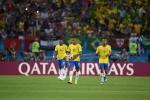 Brazil bi loai, Neymar co hoi tiec vi nhung pha 'nga vo'? hinh anh 2