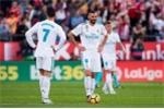 Nhận định Real Madrid vs PSG: Siêu đại chiến giới kim tiền