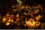 Những phong tục đón năm mới kỳ quặc nhất thế giới