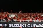 Sa thải nhân viên bảo vệ cho CĐV không có vé vào xem trận Việt Nam vs Malaysia