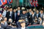 Truyền thông Triều Tiên nói gì trước sự kiện lịch sử sắp diễn ra ở Hà Nội?