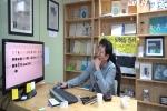Nghề đặc biệt ở Hàn Quốc: Được trả tiền để xem phim khiêu dâm