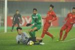 Thủ tướng: U23 Việt Nam là niềm tự hào lớn lao của thể thao Việt Nam