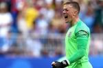 Anh vao ban ket World Cup: Chien tich trong mo cua 'nhung nguoi khon kho' hinh anh 3