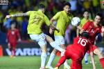 BLV Quang Huy: HLV Park Hang Seo liều lĩnh nhưng thành công với Tuấn Anh