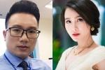 Ngoài BTV Minh Tiệp, Minh Hà và Phạm Anh Khoa từng bị VTV cắt sóng vì scandal
