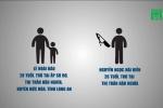 Video toàn cảnh: Đang chơi cùng con, bố chết oan vì tiếng hô 'bắt cóc trẻ con'