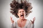 Mối liên hệ giữa nắng nóng và bệnh tâm thần: Bác sĩ nói gì?