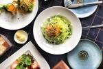 6 nhà hàng đồ Âu – Mỹ giá tầm trung siêu 'chất' ở Hà Nội