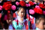 Học sinh Trung Quốc được dạy về chứng khoán từ bậc tiểu học