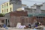 Chiếm đất xây hàng trăm ngôi nhà trên đất quốc phòng như chốn vô luật pháp: Phó Thủ tướng chỉ đạo khẩn