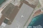 Trung Quốc triển khai máy bay quân sự ra các đảo thuộc Trường Sa