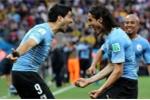 Nhận định Uruguay vs Ả Rập Xê Út: Uruguay thắng trong tầm tay
