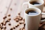 Khoa học chứng minh: Uống nhiều cà phê giúp sống lâu hơn