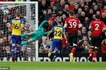 Trực tiếp MU vs Southampton, link xem vòng 29 Ngoại hạng Anh 2019