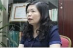 Lịch học lạ ở trường tiểu học đông nhất Hà Nội: Bế tắc, chưa tìm ra cách khắc phục