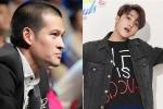 Sơn Tùng M-TP gây bất ngờ khi mời Việt Tú làm đạo diễn buổi họp fan
