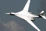 Cỗ máy ném bom chủ lực của không lực Nga trong tương lai