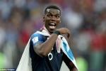 Cập nhật chuyển nhượng 30/7: Juventus muốn mua lại Paul Pogba, MU từ bỏ Maguire