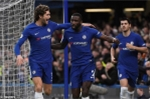 Trực tiếp Chelsea vs Stoke City, Link xem Ngoại hạng Anh 2017 vòng 21