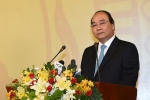 Video trực tiếp: 'Hội nghị Diên Hồng' Thủ tướng với doanh nghiệp