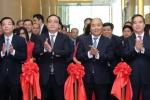 Để theo kịp 'chuyến tàu' 4.0, Việt Nam cần tiếp tục nỗ lực