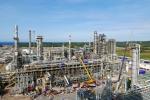 Nhà máy lọc dầu Dung Quất vượt tiến độ bảo dưỡng lần 3, tăng nộp ngân sách thêm 303 tỷ đồng