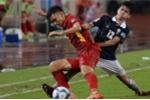 Đoàn Văn Hậu lọt top 8 cầu thủ đáng xem nhất lứa U19 châu Á