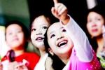 Hội nghị Trung ương 6: Nâng cao chất lượng dân số, nắm bắt cơ hội 'dân số vàng'