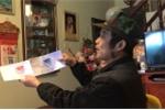 Thực hư huyện 'ăn chặn' tiền chính sách của người có công ở Thái Nguyên