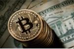 Giá Bitcoin hôm nay 15/11: Lòng vòng ngưỡng 6.600 USD