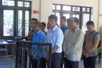 Phó Thủ tướng: Xem xét lại kết quả điều tra, xét xử vụ giang hồ Minh 'Sâm'