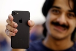 iPhone 8 hé lộ, iPhone 7 vẫn là smartphone đáng mua nhất