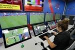 VAR tại World Cup: Công nghệ đang biến đổi cảm xúc của bóng đá