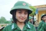 Tuyển sinh trường Quân đội năm 2018: Những thông tin thí sinh cần biết