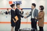 SHB ưu đãi lãi suất vay 8,5%/năm dành cho khách hàng cá nhân